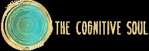 The Cognitive Soul