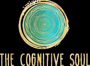 The Cognitive Soul Logo