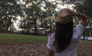 Spiritual Coach in Australia