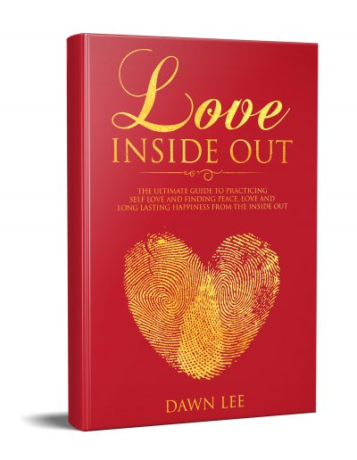 Love_Inside_Out_3d_2 (1)