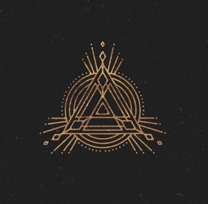 holy trinty geometric