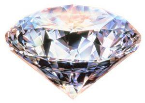 Diamond Dating Program